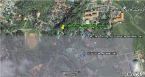 unmul-map